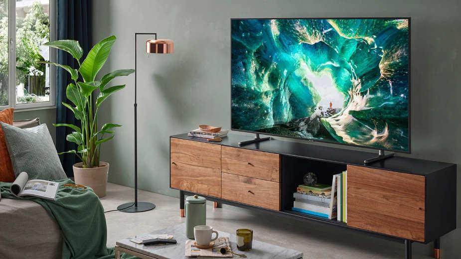 Przy zakupie telewizora 4K, Xbox One S za złotówkę? Gdzie?