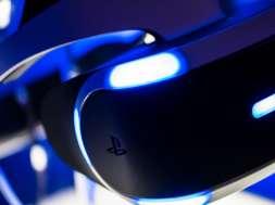 Sony_PlayStation 5_PSVR2 bezprzewodowy PS5 2