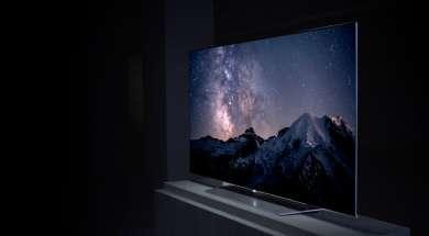 Sprzedaż telewizorów 4K_1