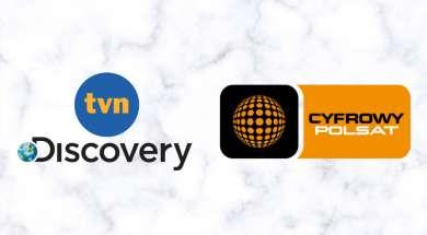 TVN Discovery Polsat nowe VOD 2