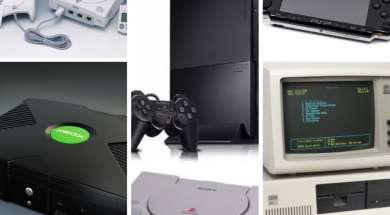 Top 10 gier zasługujących na remake