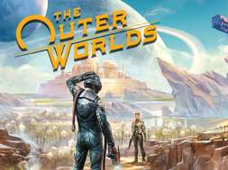 Xbox Game Pass nowe gry październik The Outer Worlds
