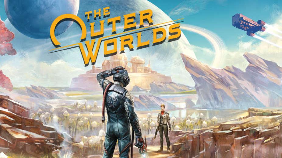 Xbox Game Pass – nowe gry na październik, w tym The Outer Worlds