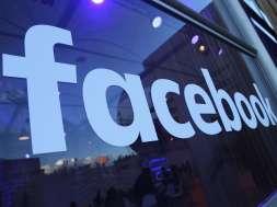 Facebook: ciemny motyw pojawia się w wersji desktopowej. Kiedy w aplikacji?