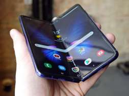 Polska premiera Samsunga Galaxy Fold. Ile kosztuje i gdzie go znajdziemy?
