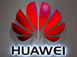 HarmonyOS od Huawei będzie wkrótce konkurować z iOS?