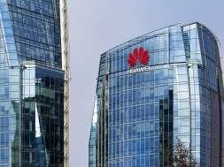 Huawei: sprzedaż smartfonów rośnie mimo przeszkód. Padł rekord