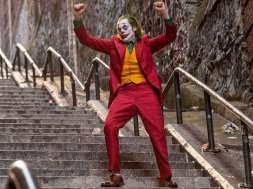 joker rekord kinowy wszech czasów 1