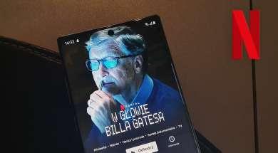 Jaki flagowy smartfon wybrać do Netflixa? Top 5 październik 2019