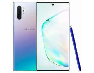 Przegląd cen topowych smartfonów   30 PAŹDZIERNIKA 2019  