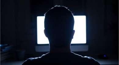 piractwo nielegalny sygnał tv wrocław policja więzienie