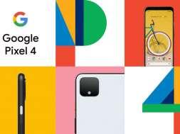 Nowe Google Pixel już są. Świetny aparat i obsługa gestami