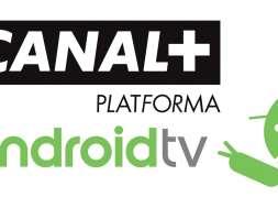 platforma canal+ dekoder android tv 2