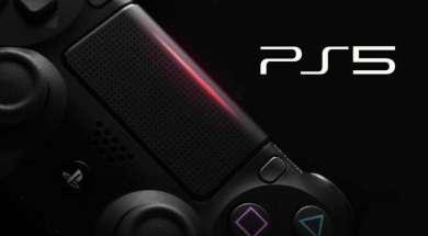 playstation 5 czytnik 4K ultra hd blu-ray nowe informacje 1