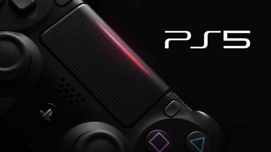 PS5 otrzyma napęd 4K Ultra HD Blu-ray. Kolejne informacje o konsoli Sony