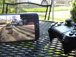 PS4 Remote Play bez ograniczeń! Usługa trafia na Androida