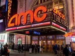 sieć kin AMC uruchamia usługę VOD 1