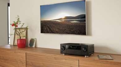 sprzęt audio promocje kino domowe soundbary amplitunery