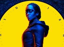 watchmen hbo go premiera 21 października 2019 5
