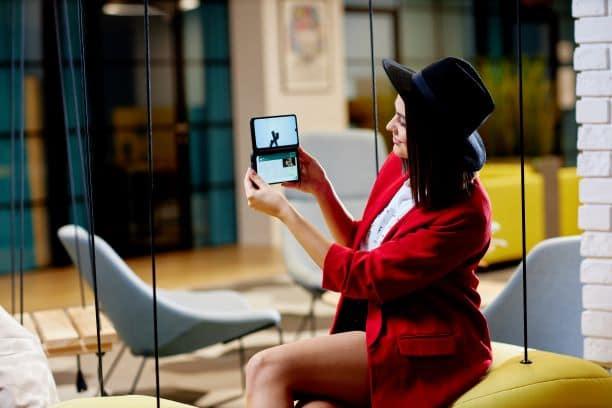 Polska premiera LG G8X ThinQ. Dwa ekrany kusza ogromem mozliwosci