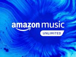 Amazon Music Unlimited za darmo 7