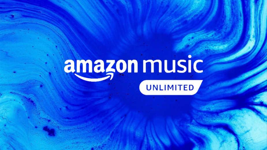 Amazon Music za (prawie) darmo na cztery miesiące