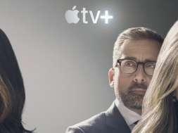Apple TV Plus wszystko cena oferta dostępność 4K HDR hdtvpolska 36