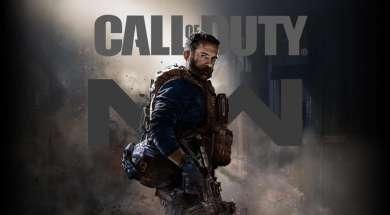 Call-of-Duty-Modern-Warfare-720