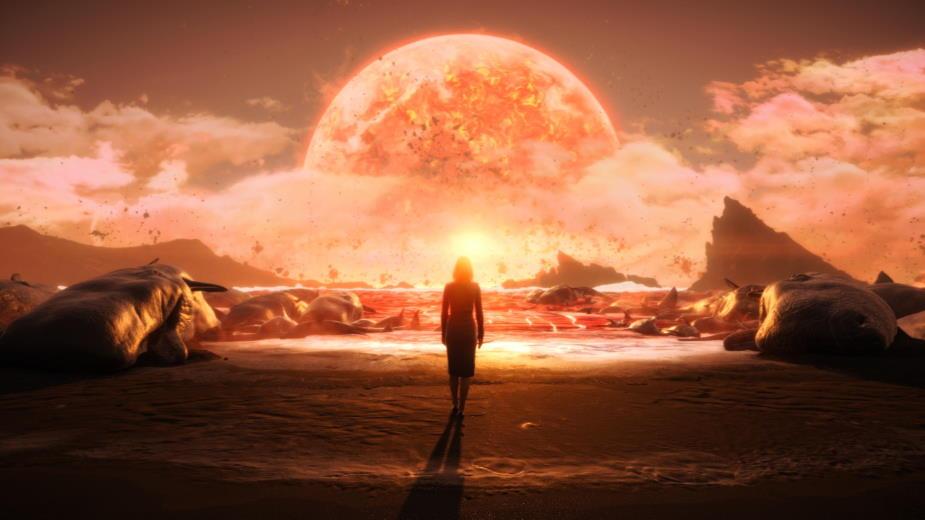 Dziś premiera Death Stranding na PS4! Co warto wiedzieć?