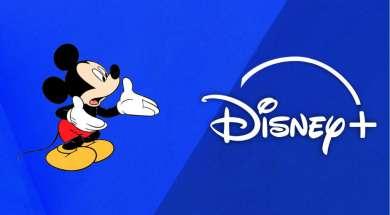 Disney Plus problemy techniczne 3