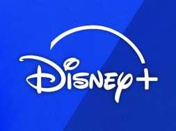 Disney Plus w Europie co z Polska 3