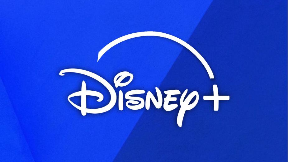 Disney+ – wiemy, kiedy zadebiutuje w kolejnych krajach Europy!