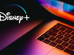 Disney Plus zhackowane konta 2
