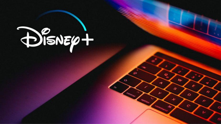 Disney+ – hackerzy kradną konta, wystawiają na sprzedaż