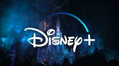 Disney plus wszystko usługa premiera Polska 8