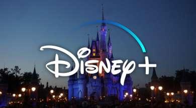 Disney+ wszystko interfejs oferta 4k hdr hdtvpolska 14