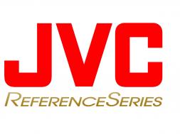 JVC na Audio Video Show 2019 2