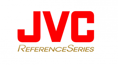 JVC na Audio Video Show 2019 2