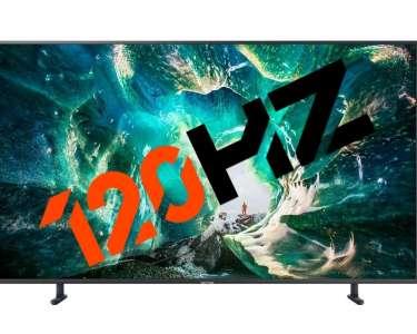 Jaki kupić telewizor 120Hz do 3000zł listopad 2019 — kopia