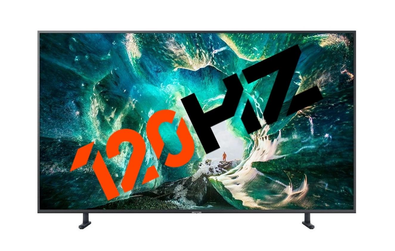 Jaki kupić telewizor 120Hz do 3000 zł? Porównanie modeli