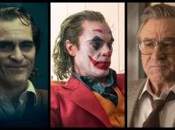 Joker rekord w kinach 1