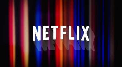 Netflix hdr wszystkie filmy