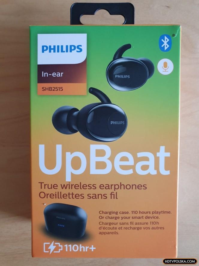 Philips SHB2515 test słuchawek 10