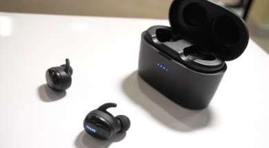 Philips SHB2515 test słuchawek