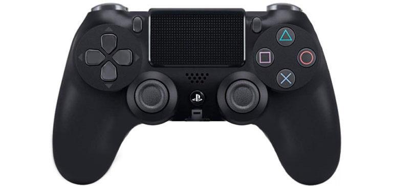 PlayStation 5 informacje