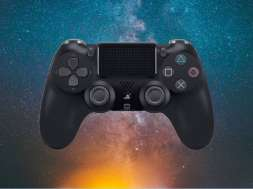 PlayStation 5 kontroler DualShock 5 3