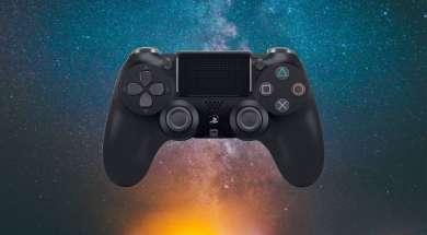 PlayStation 5 kontroler DualShock 5 3