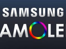 Samsung patentuje ekrany SAMOLED. Co nowego zobaczymy?