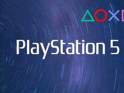 Sony PlayStation 5 kartridże SSD 4