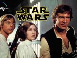 Star Wars Disney Plus udawany 4K HDR Gwiezdne Wojny 4_1